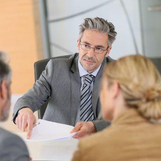 консультации юристов семейное право