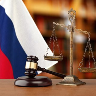 консультация по интернету с юристом