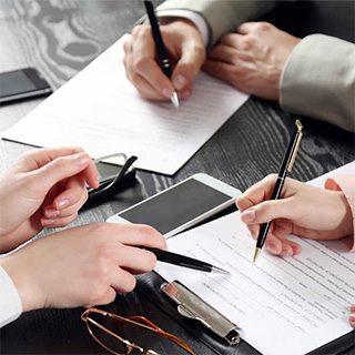юридическая консультация в саратове по разделу имущества