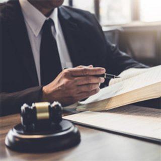 саратов юридические консультации онлайн